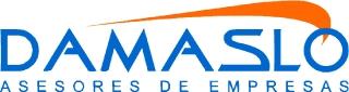 Damaslo, S.L. – Asesores de Empresas.